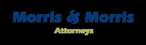 Morris & Morris Attorneys