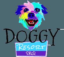 Doggy Resort SRQ