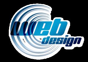 Web Design-Web Development